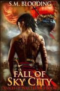 Fall-of-Sky-City