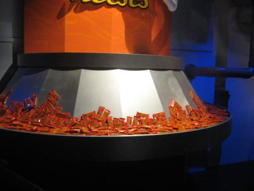 Reeses Cups