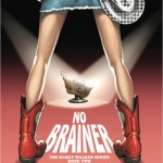 No Brainer Book Tour: $30 Amazon Gift Card Giveaway