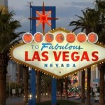 Have a Little Grown-Up Time in Vegas Without Going For Broke!