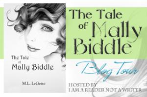mally-biddle