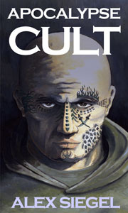 Apocalypse-Cult