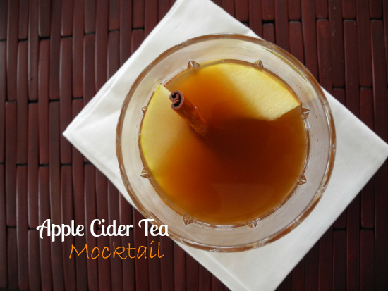 Apple-Cider-Tea_Mocktail