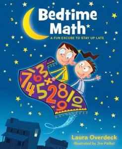 Bedtime-Math