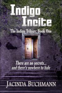 Indigo-Incite
