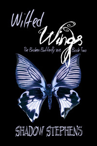 WiltedWings