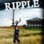 Ripple Book Tour: $25 Amazon GC Giveaway
