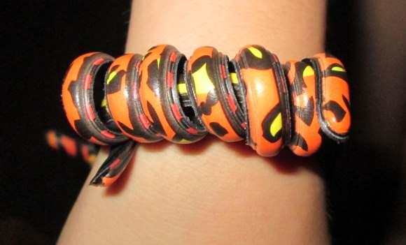 Bendastix Bracelet