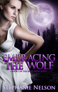 Embracing the Wolf