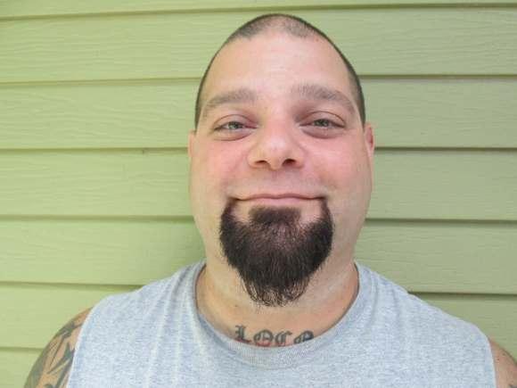 quaker-facial-hair