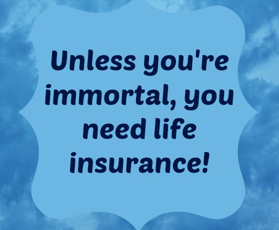 Humorous Quotes About Life Insurance Quotesgram. Small Business Loans Ohio 2011 Kia Soul Specs. Software Project Management Techniques. System Center 2012 Endpoint Protection. Who Has The Best Refinance Rates. Pelvic Mesh Settlements Carson Newman College. Home Phone And Internet Plans. New Brunswick Flower Shop Smile Care Dentist. Adwords Online Training Microsd Data Recovery