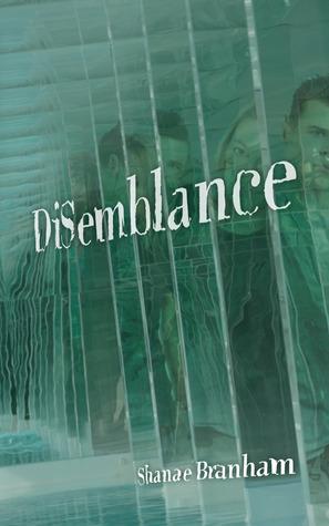 DiSemblance