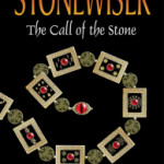 Dora Machado's entire Stonewiser award-winning fantasy trilogy is available FREE on Kindle