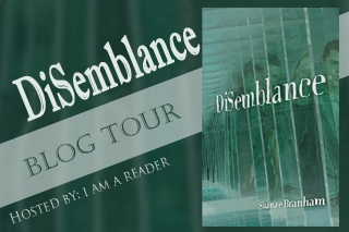 disemblance-tour