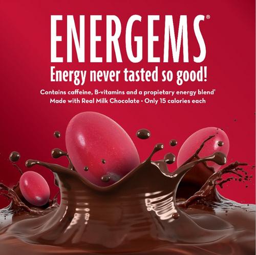 Energems