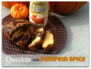 Fall-chocolate-and-pumpkin-spice