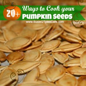 cook pumpkin seeds sq