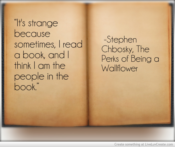 perks_of_being_a_wallflower-498224