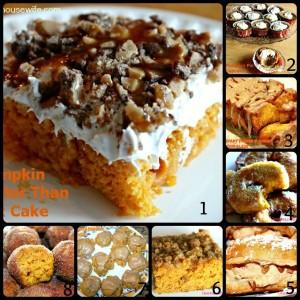 pumpkin-desserts-roundup