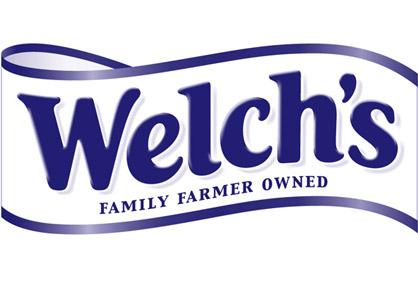 Welchs what's good