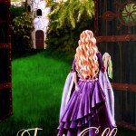 Just Ella Book Blast: $50 Amazon Gift Card or Paypal Cash Giveaway