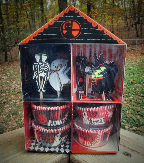Make Your Halloween Party a Hit with PAPYRUS
