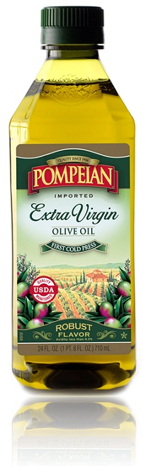 pompeian_product