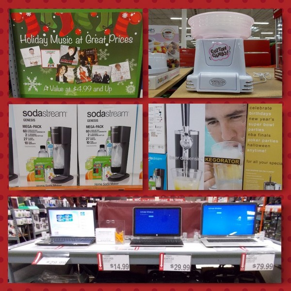 Holiday Shopping at BJs Wholesale Club BJs Other Gifts