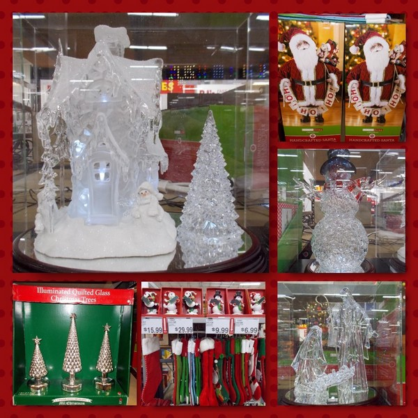 Wholesale Home Decor Stores: Holiday Shopping At BJs Wholesale Club: Get Wowed