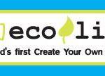 My Eco Lips Stocking Stuffer gift idea