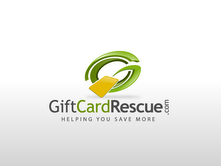 Save on Gift Cards for the Holidays with GiftCardRescue.com