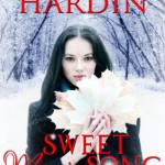 Sweet Magic Song Book Blast