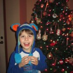 Flipeez Makes Those Cold Hat Days More Fun for Kids!