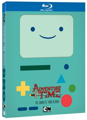 AdventureTimeSeason3_BD_CoverArt