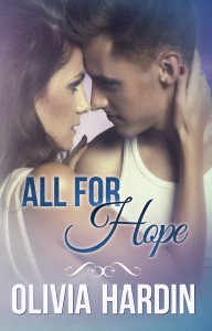 All-for-Hope-Olivia-192x300