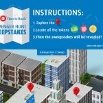 Go on a Scavenger Hunt for a New Job Tips with BMO Harris Bank