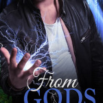 From Gods Book Blast: $50 Amazon Gift Card or Paypal Cash Giveaway
