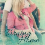 Turning Home Release Day Party