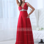 Shopping for a Senior Prom: How to Avoid Getting a So-So Dress