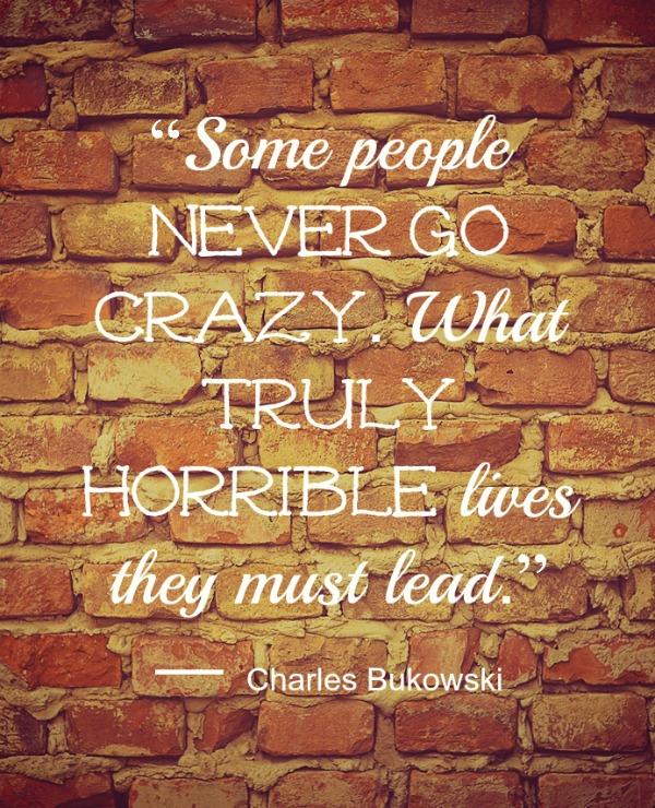 Wise Yet Humorous Quotes
