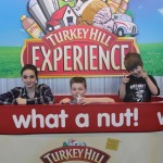 Turkey Hill Experience: Discover the Magic of Ice-Cream with Your Family #turkeyhillexperience
