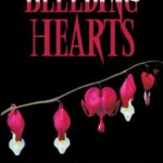 Bleeding Hearts Book Promo: $25 B&N or Amazon Gift Card Giveaway