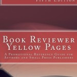 Book Reviewer Yellow Pages Blast: $100 Amazon or Paypal Giveaway