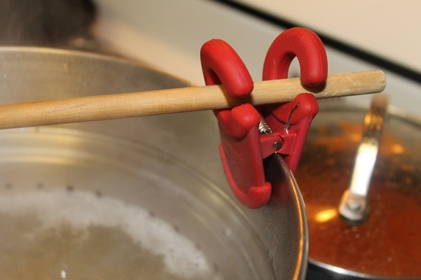 Good Cook Pot Holder