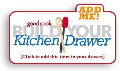 Kitchen-Drawer-Event