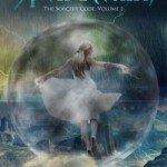 The Spell Realm Cover Reveal Blast
