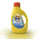 Tide Simply Clean & Fresh for Your Toughest Laundry Odors
