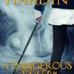 A Dangerous Season Cover Reveal: Pre-Order it Now!