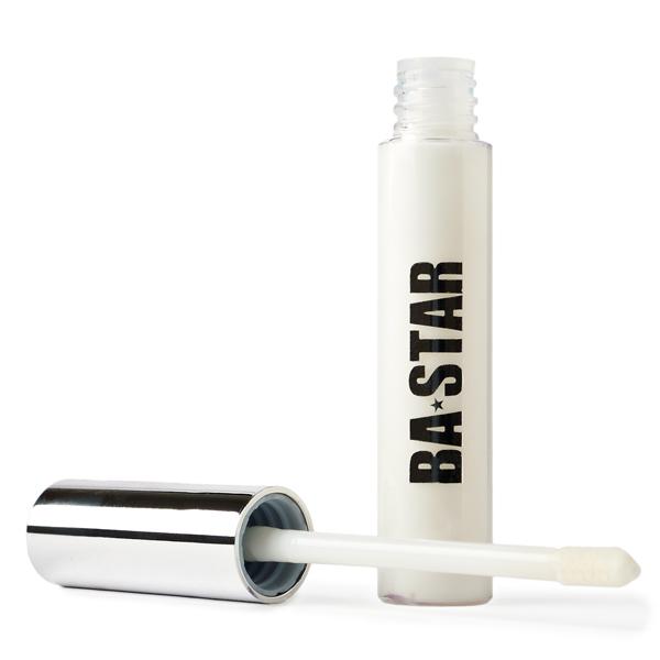 BA Star Glue