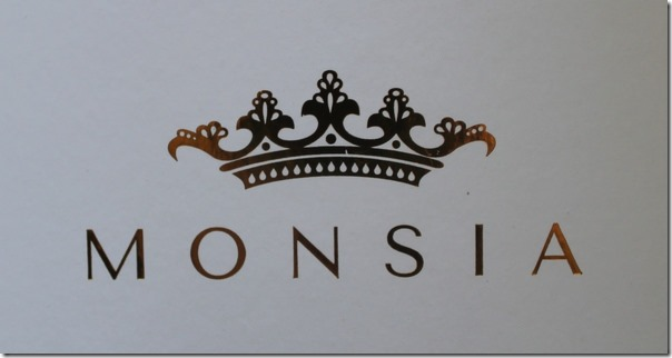 Monsia 1
